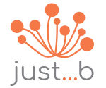 just…b photography